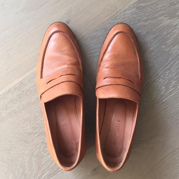 82d18181824 ShoesPenny Sessun Loafers Sessun Poshmark ShoesPenny Sessun Poshmark Loafers  ShoesPenny xwq7TnAWap